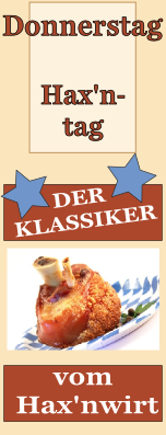 specials-donnerstag.png